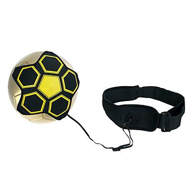 معدات التدريب لكرة القدم من أطفال المدارس الابتدائية والثانوية للمساعدة في تدريب تدريب شخصي