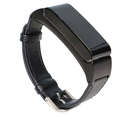 Zegarek mądry zespół monitor pracy serca ciśnienie krwi bransoletka krokomierz fitness mądry Nadgarstek
