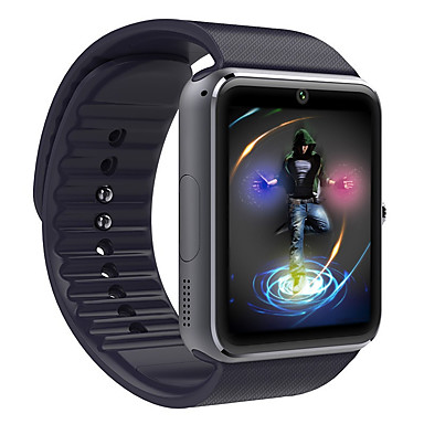 Ceas Smart Brățări Smart Monitor de Activitate iOS Android iPhoneStandby Lung Pedometre Control vocal Sporturi Sănătate Monitor Ritm