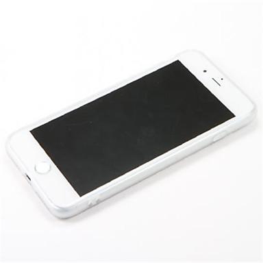 Iphone Plus Con 6s Logo Fantasia Plus Per Apple Custodia Per