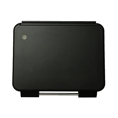 ομαλή Frame Για την Κάμερα Δράσης Gopro 5 Universal