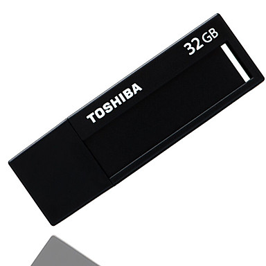 Toshiba 16GB USB 3.0 Flash Pen Drive