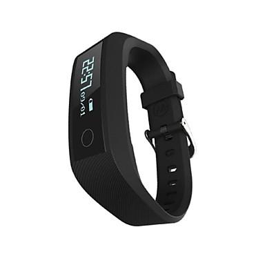 Y01 liikkeen vaihe mittari sydämen nukkua terveyden seurantaa sää muistuttaa vedenpitävä Smart Android-puhelinta tekstiviestejä. iOS