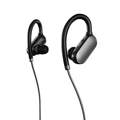 Pentru telefoane mobile telefoane mobile de fitness de fitness în-ureche Bluetooth v4.1 cu microfon de anulare a zgomotului