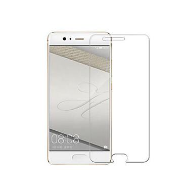 Screen Protector Huawei na P10 Plus Szkło hartowane 1 szt. Folia ochronna ekranu Przeciwwybuchowy Twardość 9H Wysoka rozdzielczość (HD)