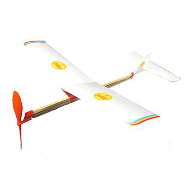 Speeltjes voor Jongens Ontdekkingsspeelgoed Wetenschap & Ontdekkingspeelgoed Vliegtuig Kunststof
