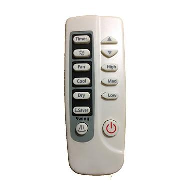 αντικατάσταση samsung κλιματιστικό τηλεχειριστήριο τόξου-740 db93-03018a εργασία για aw078aa aw078aa / Xaa aw07fanab aw07fanab / DIS
