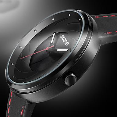 Çocuk Uniseks Spor Saat Asker Saat Elbise Saat Moda Saat Bilezik Saat Benzersiz Yaratıcı İzle Gündelik Saatler Bilek Saati JaponcaQuartz