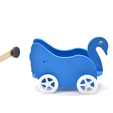 Speeltjes voor Jongens Ontdekkingsspeelgoed Wetenschap & Ontdekkingspeelgoed Eend