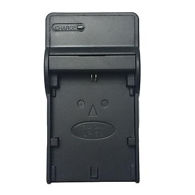 Lpe6n micro usb φορητό φορτιστή μπαταρίας για Canon lp-e6 n 5d4 5d2 5d3 6d 7d 7d2 60d 70d
