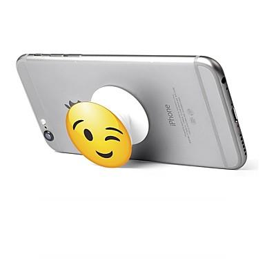 Biurko Uniwersalny Telefon komórkowy Uchwyt do montażu stojak Regulacja stojaka Obrót 360° Uniwersalny Telefon komórkowy Poliwęglan