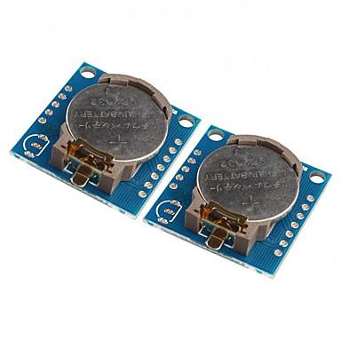 OEM fabrica Για Arduino Μονάδα Κίνηση