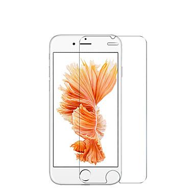 Pentru iPhone Apple 6 6s protector ecran frontal 0.26mm duritate 9h 2.5d hd anti-blu-ray screen screen de protecție