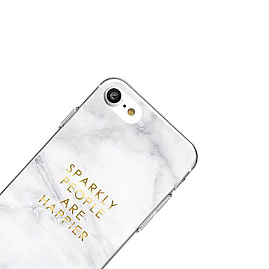iPhone disegno famose Per sottile Frasi TPU Custodia 8 Morbido Apple Plus Per iPhone iPhone Fantasia X iPhone retro 8 X per 05759788 iPhone Ultra 8 OHAzqvOn