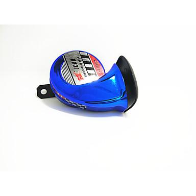 EDIFIER 1022 8.0 Zoll Aktiv Accessoires 1 Stück Designed für Motorräder