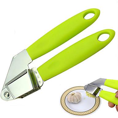 Plastikowy Kreatywny gadżet kuchenny Do naczynia do gotowania Obieraczka & Tarka