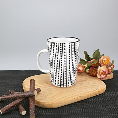 Party Juomalasit Tee Kahvi Päivittäis-juomalasit Teekupit Kahvimukit