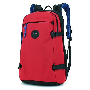 Rucksack für Volltonfarbe Oxford-Textil Stoff