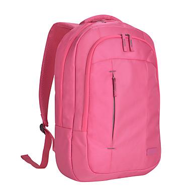 Doamnelor roz pungă de școală 15 15.4 15.6 cm laptop rucsac de protecție pungă de protecție pentru macbook pro aer