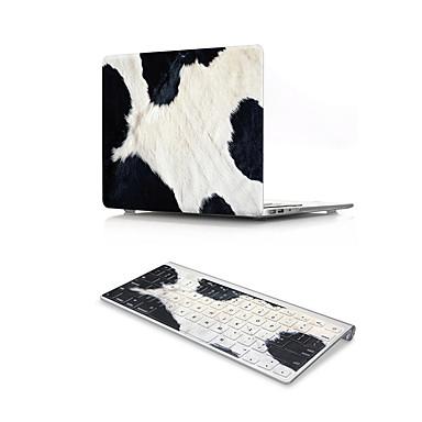 MacBook Hoes voor Nieuwe MacBook Pro 15