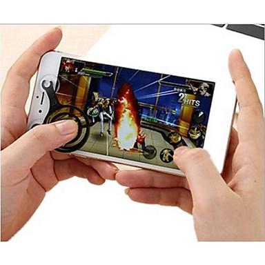 PS/2 Controllere pentru PS4 Nintendo 2DS  Manetă Jocuri Fără fir