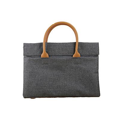 Handtaschen Ärmel für Das neue MacBook Pro 13