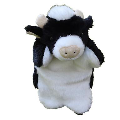 Puppen Kuscheltiere & Plüschtiere Spielzeuge Cow Plüsch Kinder Stücke
