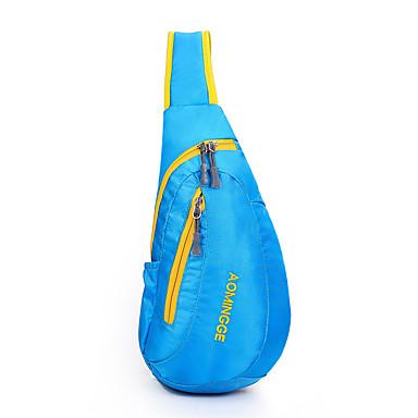 حقيبة السفر إلىأزرق