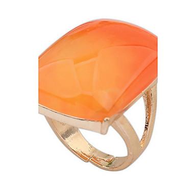 للرجال للمرأة خاتم مجوهرات مخصص هندسي تصميم فريد ستايل الشعار كلاسيكي قديم بوهيميان أساسي euramerican في اعمله بنفسك فيكتوريا بيان