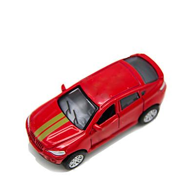 لعبة سيارات سيارة طراز سيارة سباق ألعاب محاكاة سيارات السحب سبيكة معدن سبيكة قطع للأطفال الأطفال للجنسين صبيان هدية