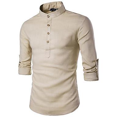 Uomo Promozione 2019 Di OnlineCollezione Abbigliamento In TK1lFJc