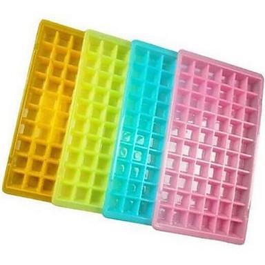 1 Bucată coacere Mold Ice Plastic DIY
