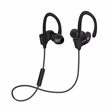 S4 Im Ohr Kabellos Kopfhörer Dynamisch Kunststoff Handy Kopfhörer Mini / Mit Lautstärkeregelung / Mit Mikrofon Headset