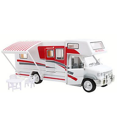 MZ سيارة طراز سيارات السحب سيارة حربية ألعاب الموسيقى والضوء Train معدن قطع للجنسين هدية