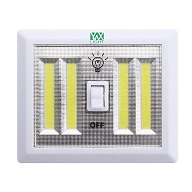 LED Night Light-6W