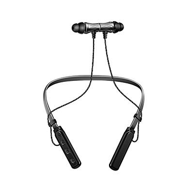 بت-kdk05 تشغيل اللاسلكية بلوتوث ستيريو باس الضوضاء ياربود سماعة سماعات سماعة مع مايكروفون للهاتف