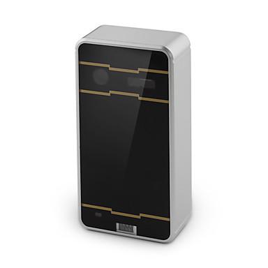 laser projectie virtueel toetsenbord voor de iPhone, smartphone, laptop of tablet