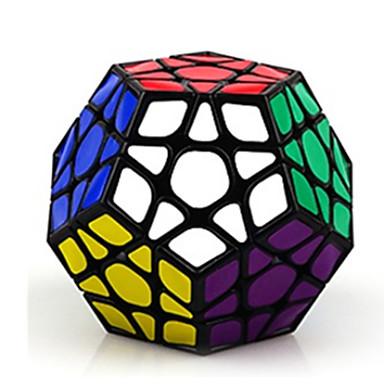 مكعب روبيك مجامينكس السلس مكعب سرعة مكعبات سحرية لغز مكعب لهو مربع هدية