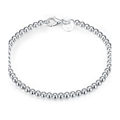 للرجال للمرأة أساور السلسلة والوصلة مجوهرات موديل الوشم قديم بوهيميان الطبيعة الصداقة تركي هيب هوب موضة قوطي Rock بانغك الفولاذ المقاوم