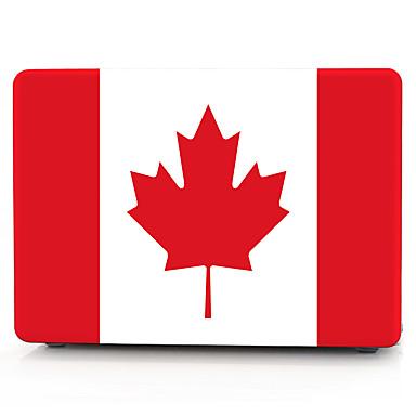 MacBook Herbst für MacBook Fahne Polycarbonat Stoff