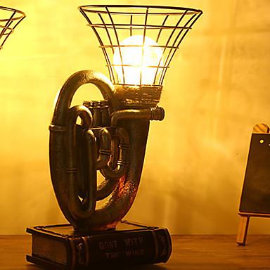1 buc LED-uri de lumină de noapte Urgență Mărime Mică Ușor de Purtat Baterie Teracotă