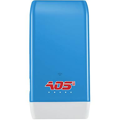 أوس 64 جيجابايت يو القرص اللاسلكية لالروبوت يوس الهاتف المحمول اللوحي