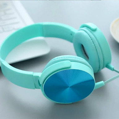 Sibyl bomboane de culoare pentru telefonul mobil cu linie mic prin reducerea zgomotului