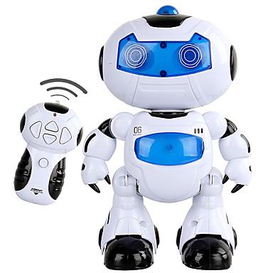 Robot Polyethyleen