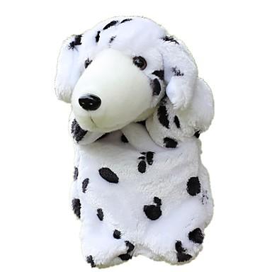 Kuscheltiere & Plüschtiere Puppen Spielzeuge Hunde Plüsch Kinder Stücke