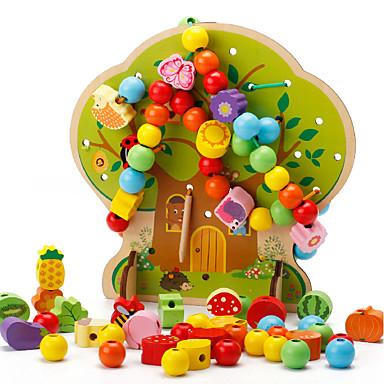 Bouwblokken Voor cadeau Bouwblokken 2 tot 4 jaar 5 tot 7 jaar Speeltjes