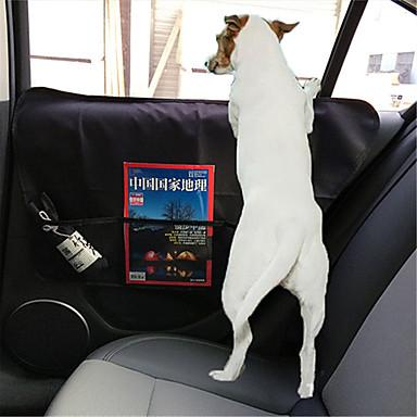 Câine Antrenament Ajutoare Comportament Portabil Multifunctional