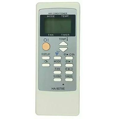 zamiennik ostre klimatyzator zdalnego sterowania CRMC-a705jbez CRMC-a663jbez CRMC-a775jbez CRMC-a729jbez CRMC-a753jbez CRMC-a750jbez