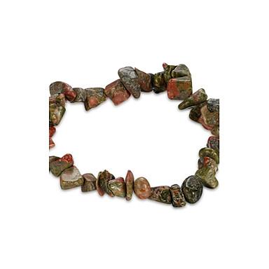 للمرأة أساور السلسلة والوصلة أساور ساحرة كريستال قديم بوهيميان الطبيعة الصداقة مجوهرات فيلم تركي مصنوع يدوي هيب هوب موضة قوطي Rock بانغك
