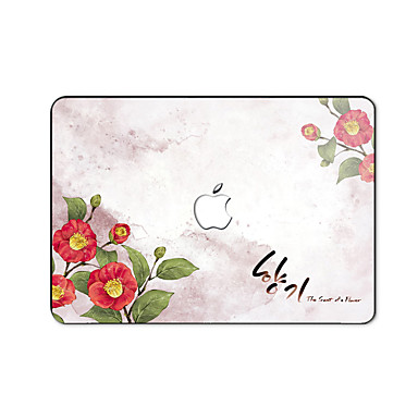MacBook Hoes laptop Cases voor Nieuwe MacBook Pro 15